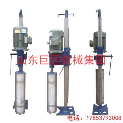热销巨匠三相电工程水磨钻机 工程施工必备钻机