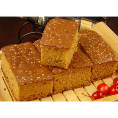 想学习保质期6个月的枣糕产品制作咨询配方