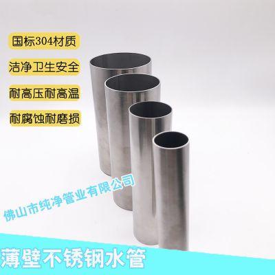 现货供应304不锈钢双卡压管件不锈钢移动螺母活接DN20*3/4