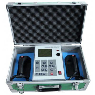 KAY/J980 模拟心脏除颤起搏器 模拟心电监护仪