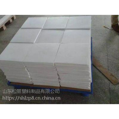 耐腐蚀pp板食品级pp水箱