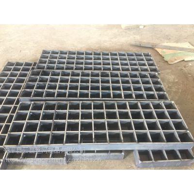集水坑盖板@集水坑盖板多少钱一块?集水坑盖板生产厂家