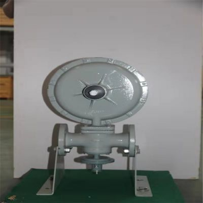 FQ系列燃气调压器 厂家直销 按客户要求 枣强昂星燃气
