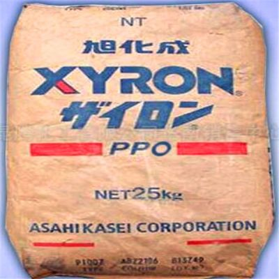 XYRON TT520 日本旭化成PPO 20% 未指定填料\增强材料