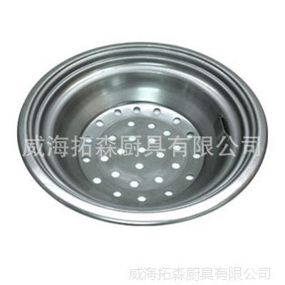 陶瓷炉炭盆 专业品质烧烤炭盆  高品质烧烤炭盆  韩国厨具批发