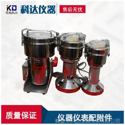 仪器仪表配附件氧弹充氧仪 热电偶 取样器制样杯苯甲酸厂家直销