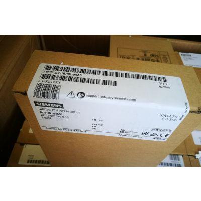 西门子AI8*12BIT模拟量输入SM331模块供应商