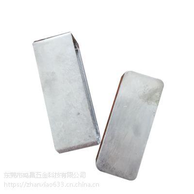 东莞鸣昌20年经验压铸厂锌合金产品加工铝铸件加工锌合金压铸国标