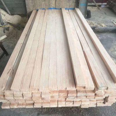 建筑木材加工报价-国通木材(在线咨询)-阜阳建筑木材加工
