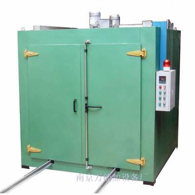 供应万 能佳工业热风循环烘箱 恒温烘箱 【南京加热设备 质量好价格底】