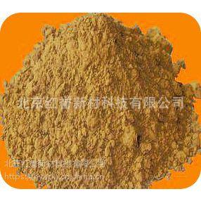 氮化钛 纳米氮化钛 微米氮化钛 超细氮化钛TiN