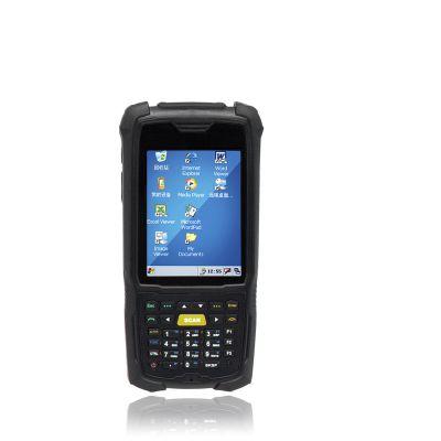 终端数据采集器 RFID无线盘点扫描机