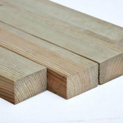 来电咨询【樟子松】松木实木板 樟子松优质实木板