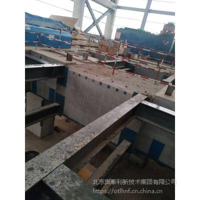 北京市高强高性能水泥基灌浆料noble