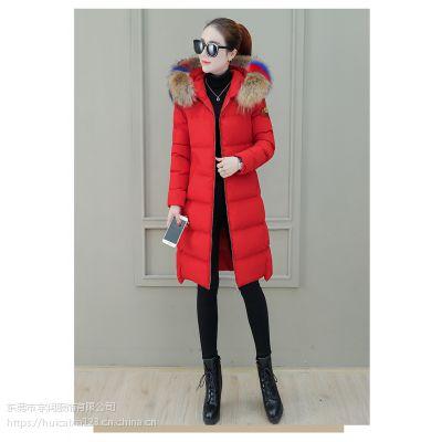 时尚新款韩版女装外套一手货源韩版棉服低价批发女装低价供应欢迎联系了解拿货