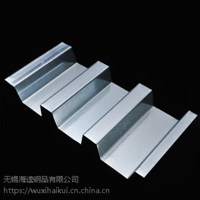 九江市开口楼承板1.2每平方多少钱