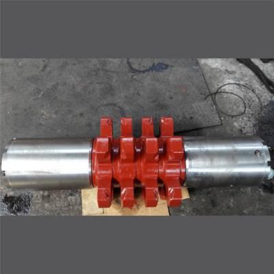 182S12/01KC开口槽各地气温变化要注意防范182S12/01KC