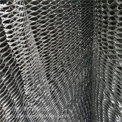 土工网 塑料土工网厂家 塑料平网 山东塑料平网