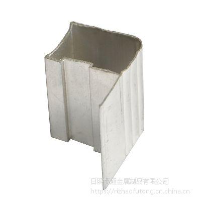晒衣架铝型材 晾衣架铝型材