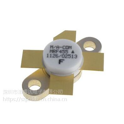 MACOM MRF148A Linear RF Power FET