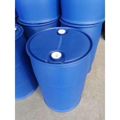 2019年食品塑料桶200L双层包装容器