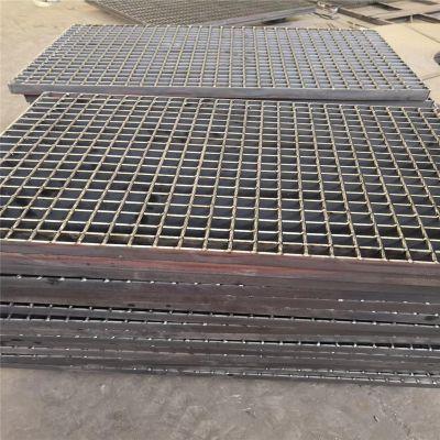 屋面盖板 预制盖板价格 原装钢格板