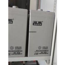 雄霸蓄电池6-FM-12型号参数 华南总代理
