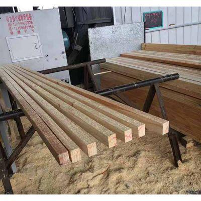 辐射松木方价位-辐射松木方-晟荣木材建筑木方(查看)