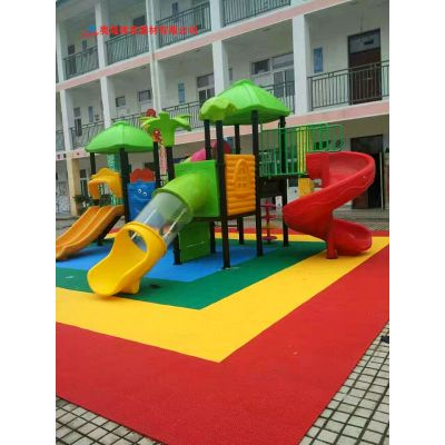 2019提全新进口食品级材料滑梯,岳阳有卖大型户外儿童组合滑梯么