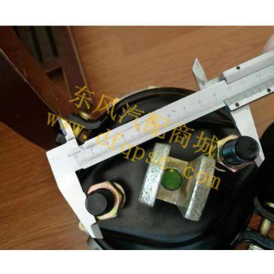 东风EQ2102N刹车分泵3530A07B-001_东风军车弹簧制动气室3530A07B-001