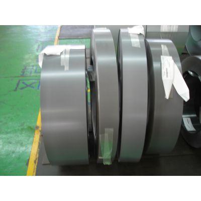 上海宝山现货经销商销售韩国浦项23PHD085激光刻痕正品及尾卷材料 可加工分条
