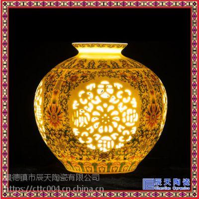 新中式铁艺个性餐厅过道陶瓷灯具简约古典单头小鸟中国风茶室吊灯