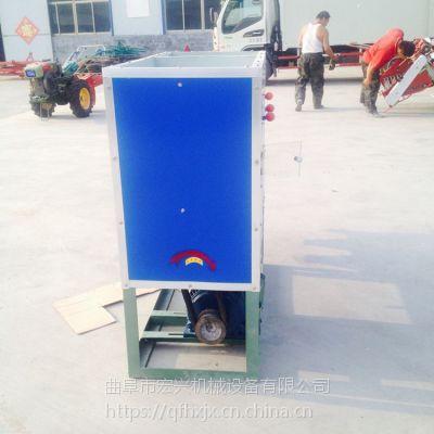 粮食加工设备玉米制糁机 去皮大碴子机 -6型苞米打糁机