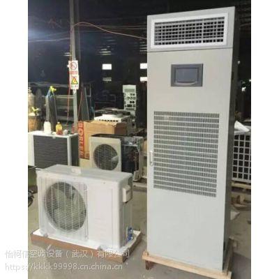 武汉高温高湿实验室用恒湿机 湖北高温高湿机厂家直供