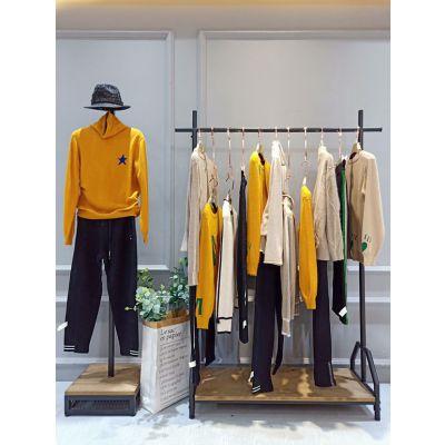 供应商库存佳妮斯安哥拉打低毛衣新款品牌折扣女装