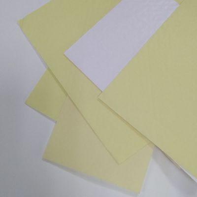 复合牛皮纸垫定制曲奇防震纸垫巧克力缓冲纸垫