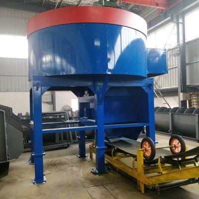 大型秸秆粉碎机 玉米秸秆粉碎机 秸秆旋切机生产养殖饲料