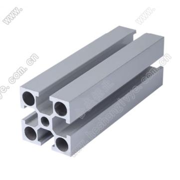 30X30工业铝型材、流水线铝型材、货架铝型材