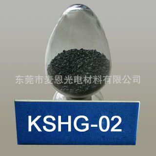 铝酸镧,KSHG-02,镀膜材料,高纯蒸发材料,品质保证,真空镀膜