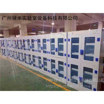 厂家供应PP材质药品柜