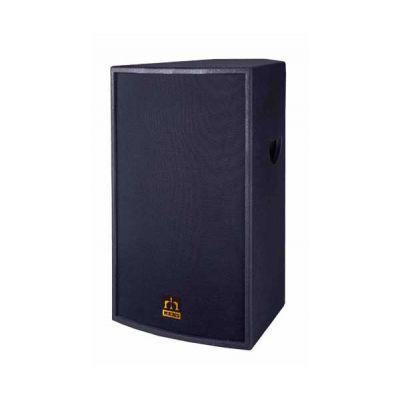 定阻音箱出售-迪士普(在线咨询)-定阻音箱