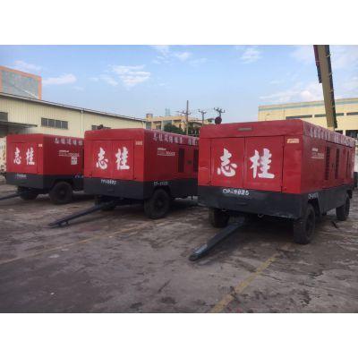 广州从化出租7~21公斤/5~28立方空压机