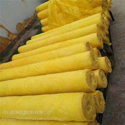 郑州市耐高温硅酸铝管 9个厚哪里卖/施工方案