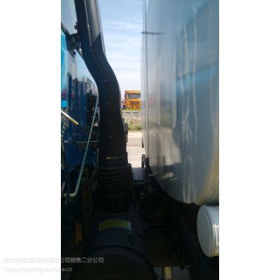 现货供应CSC5181GSSD喷洒车报价@绿化喷洒车哪家好