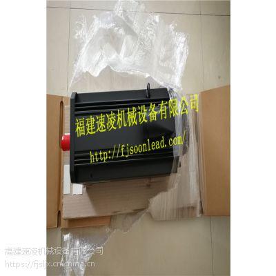 力士乐现货R911311716 MSK100D0300NN-M2AG0RNNN伺服电机
