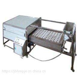 南阳槽子糕机价格 老式蛋糕机供应商 槽子糕机新闻网