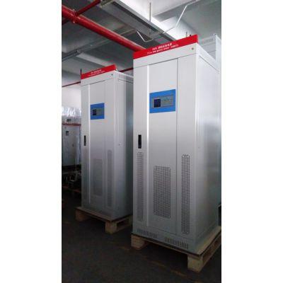 35KWEPS备用电源厂家-粤兴35KWEPS应急电源箱60分钟