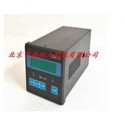 中西(LQS现货)电阻真空计 型号:BH46-ZDZ-52-II库号:M176639