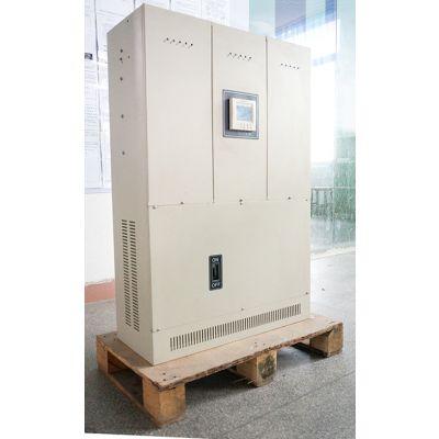 照明节电器PG-120A_路灯调压稳压器PG-120A_路灯节电器批发