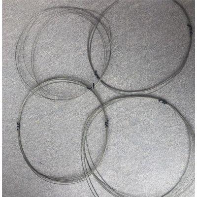 泰安轮胎切割丝-【元素切割丝】-轮胎切割丝